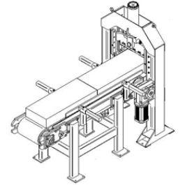 Gama MDC automatica